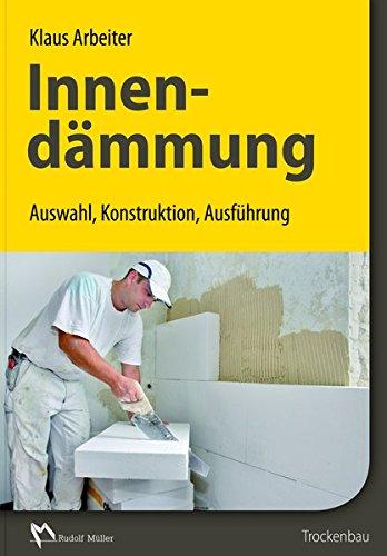 Cover_Klaus_Arbeiter