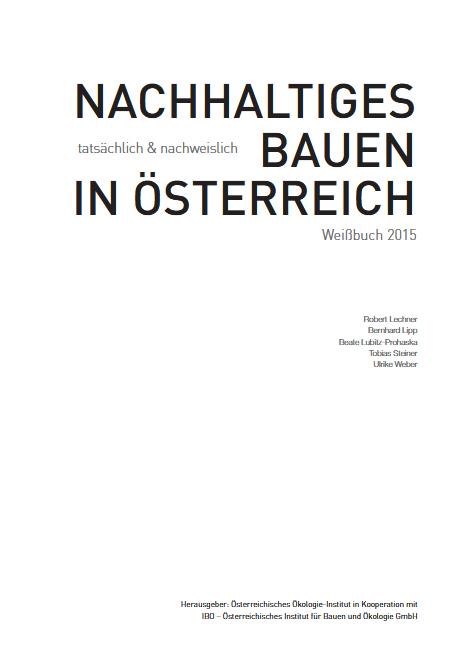 Cover_Nachhaltiges_Bauen_in_Österreich