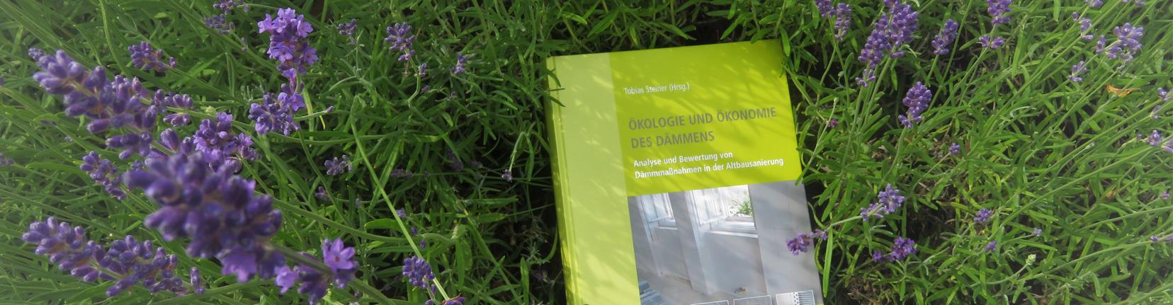 Ökologie und Ökonomie des Dämmens
